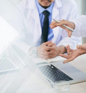 Plano de Saúde Empresarial tem Carência