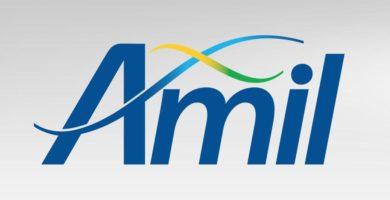 agendar consulta amil online