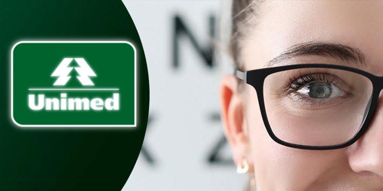 oftalmologista Unimed curitiba