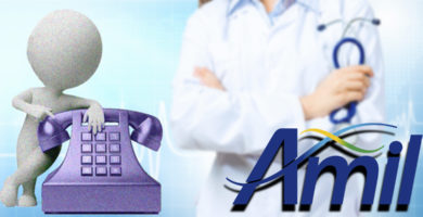 Amil dental telefone 24 horas